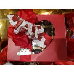 Caja San Valentín 2